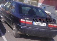 El juego de las imagenes-http://www.matriculasdelmundo.com/matriculas/SP/FIN/FINSA1.jpg