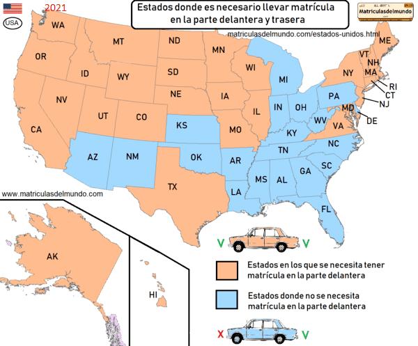 Index Of Matriculasmapas - Mapas usa