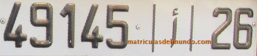 marruecos 26