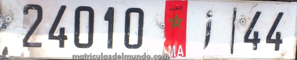 marruecos 44