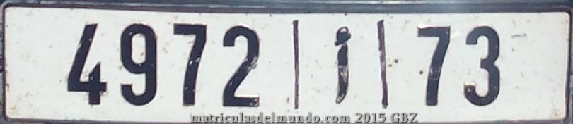 marruecos 73