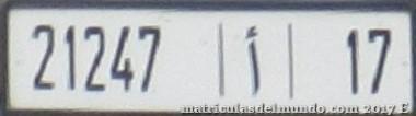 marruecos 17
